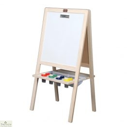 4 in 1 Art Easel