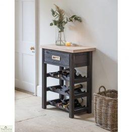 Notgrove Wine Block_1