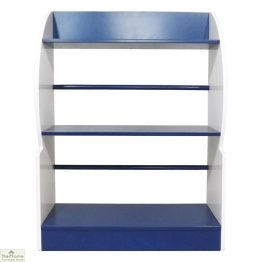 Space Explorer Bookcase_1