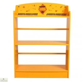 JCB Bookcase_1