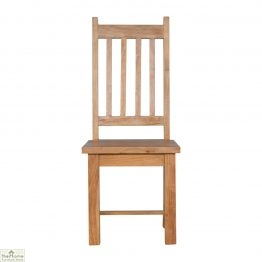 Boston Wooden Dining Chair_1