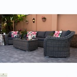 Casamoré Miami 3 Seater Sofa Set_23