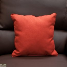 Terracotta Scatter Cushion_1