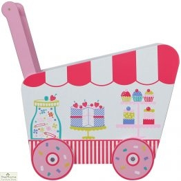 Patisserie Push Along Toy_1