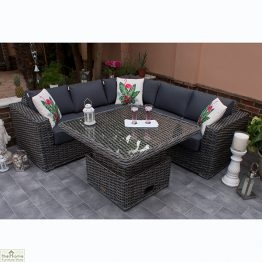 Casamoré Miami Lounge Corner Dining Set_1